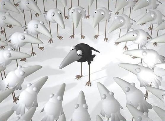 Секрет успеха:  автономность на пути к успеху